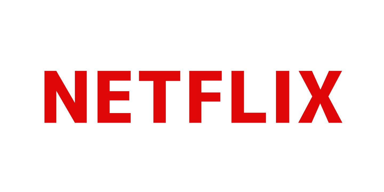 【Netflix】って何?おすすめ料金プランや特徴をご紹介します!