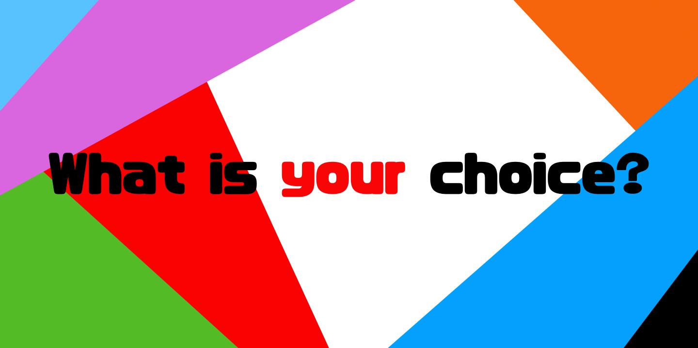 【2020年最新版】動画配信サービス選ぶならどれ!?